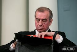 Круглый стол КПРФ по принятию поправок к Конституции РФ. Москва, левченко александр