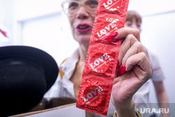 VI Международная конференция по ВИЧ-СПИДу в восточной Европе и Центральной Азии, второй день. Москва, презервативы, маслова ирина, средства контрацепции