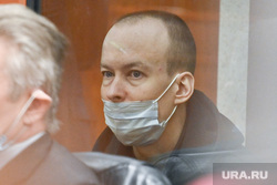 Прения сторон по делу уктусского стрелка Алексея Александрова. Екатеринбург, александров алексей