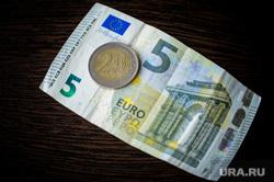 Клипарт. Деньги, валюта. Челябинск, монеты, евро, финансы, банкноты, деньги, валюта, средства