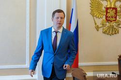 Совещание по подготовке мероприятий к проведению саммита ШОС и БРИКС в 2020 году. Челябинск, руденко александр