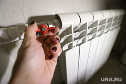Клипарт на тему отключения, включения отопления. Курган, холод, радиатор, отопление, батарея отопления, батареи, отключение отопления