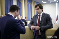 Заседание правительства. Пермь, колесников максим