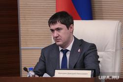 Пленарное заседание Законодательного собрания Пермского края, махонин дмитрий