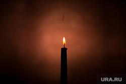 Клипарт по теме Свеча, траур Москва, свеча, траур, мистика, свечка, поминки, гадание