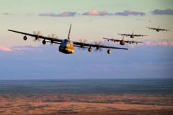 Клипарт сток pickupimage. miliman. Екатеринбург, военный самолет, nato, MC-130J, военные самолеты, солдаты нато