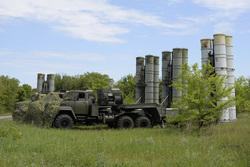 Клипарт, официальный сайт министерства обороны РФ. Екатеринбург, зрк, зенитно-ракетный комплекс