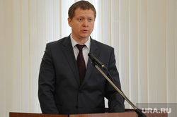Заседание челябинской городской думы Челябинск, руденко александр