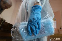 Общероссийское голосование по поправкам к Конституции Российской Федерации. Курган , перчатки, резиновые перчатки, дистанция, нормы гигиены, санитарная норма, маски медицинские
