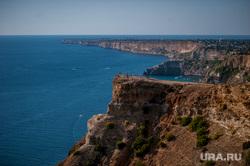 Виды Крыма, крым, черное море, мыс фиолент