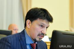Комитет по бюджету в тюменской областной думе. Тюмень, таранов михаил