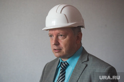 Начало сноса дома на улице Карла Либкнехта, 40. Екатеринбург, дубровин игорь