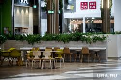 Работа торгового центра «Мега» после карантинных мер по Covid-19. Екатеринбург, торговый центр, тц, фудкорт, карантин, шопинг, магазин, екатеринбург , тц мега