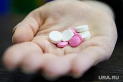 Клипарт на тему заболевания. Екатеринбург, таблетки, лекарство, лекарства, медицинские препараты, медпрепараты