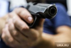 Клипарт. Криминал. Курган, убийство, оружие, бандитизм, терроризм, пм, криминал, пистолет макарова, грабеж, пистолет, ауе, киллер, банда, преступление, разбой, наемный убийца