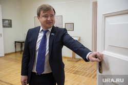 Евгений Куйвашев в Алапаевске., иванов максим