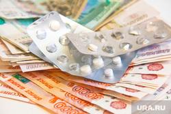 Клипарт. Пермь , таблетки, плата, рубли, деньги