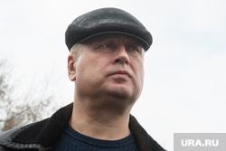 Александр Высокинский проверяет уборку районов. Екатеринбург, лошаков александр