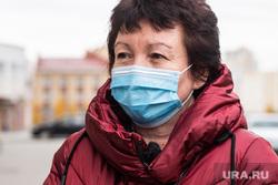 Мама девушки из Магнитогорска, пострадавшей при падении в Оленьих ручьях. Екатеринбург
