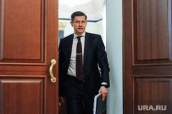 Заседание Совета по содействию развитию конкуренции в Челябинской области. Челябинск, ковальчук егор