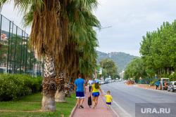 Турция 2020. Пермь, туризм, турция, путешествия, семейный отдых, отдых