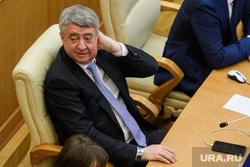 Внеочередное заседание законодательного собрания СО. Екатеринбург , бабенко виктор