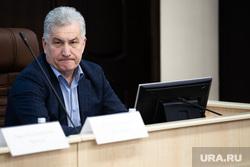 Визит министра спорта РФ в Екатеринбург, биктуганов юрий