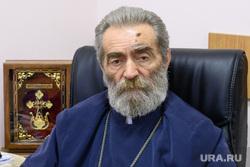 Глава Арцахской епархии Архиепископ Паргев (Мартиросян). Степанакерт, архиепископ паргев