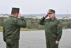 Лукашенко, отдать честь, лукашенко александр