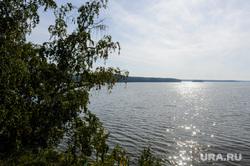 Лаборатория в которой работал Тимофеев-Ресовский. Челябинская область, поселок Сокол, вода, лес, природа, озеро сунгуль