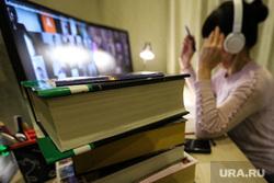 Клипарт на тему дистанционного обучения. Курган, учитель, онлайн трансляция, онлайн, удаленка, дистанционное обучение, дистант