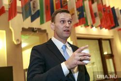Подача документов во ВЦИК Алексеем Навальным. Москва, навальный алексей