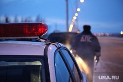 Клипарт. ЯНАО, рейд, мигалка, дпс, гибдд, полиция, проблесковый маячок, дорожно патрульная служба, проверка на дорогах