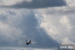 Авиапленэр в аэропорту Кольцово. Екатеринбург, самолет, авиаперевозки, авиаперелет, авиаперевозчик