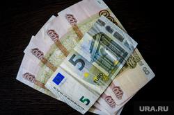 Клипарт. Деньги, валюта. Челябинск, финансы, банкноты, деньги, курс рубля, рубли, накопления, евро, валюта, средства