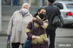 Профилактический рейд ГИБДД. Магнитогорск, проезжая часть, горожане, защитная маска, пешеходы в маске