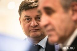 Заседание президиума генерального совета политической партии «Единая Россия». Москва, квитка иван, портрет
