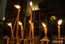 Клипарт. Магнитогорск, свечи, храм, религия, христианство, православие