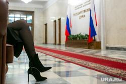 Государственная Дума РФ. Москва, госдума, каблуки, феминизм, женские ноги, государственная дума
