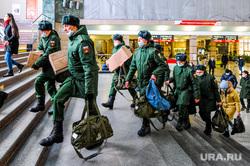 Дезинфекция и проверка масочного режима на железнодорожном вокзале. Челябинск
