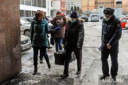Евгений Тефтелев идет на приговор в суд Центрального района. Челябинск, тефтелев евгений