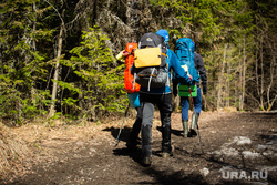 Национальный природный парк Таганай. Златоуст, поход, туристы, туризм, треккинг