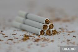 Клипарт. Свердловская область, курение убивает, сигареты