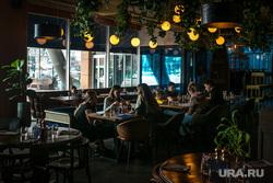 Ресторан Молодость. Тюмень, посетители, обед, ланч, ресторан, гости ресторана, ресторан счастье