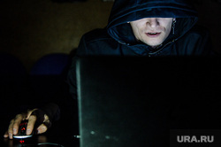 Хакер, IT (иллюстрации), взлом, хакерство, компьютерная грамотность, компьютер, хакер