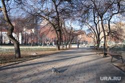 Осень жанровые фотографии Пермь, осень