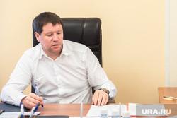 Интервью с Сергеем Бидонько. Екатеринбург, бидонько сергей