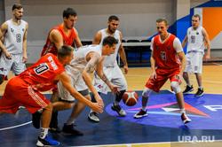 Тренировка баскетбольной команды Челбаскет. Челябинск, баскетбол, тренировка, спорт, игра, челбаскет