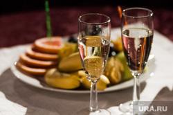 Традиционный арфовый концерт в честь Дня всех влюбленных. Екатеринбург, шампанское, фрукты, романтический ужин