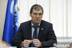 Андрей Барышев. Депутат Госдумы от ЕР Челябинск, барышев андрей